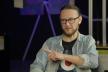 «Першою українською субкультурою були козакофіли», - тернопільський історик
