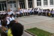 В Теребовлі, що на Тернопіллі, вшанували пам'ять загиблих в 1941 році 15-ти гімназистів-патріотів