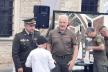 На Тернопільщині дітям вручили відзнаку «Батьківське серце»