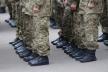 У Тернополі призовник вистрибнув із вікна військкомату