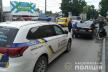 У Тернополі затримали наркоторгівців