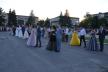 На Тернопільщині відбудеться традиційний бал випускників