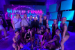 Танцюристи з Чорткова виграли гран-прі на фестивалі у Києві