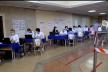 На Тернопільщині вакцинували понад 7000 освітніх працівників