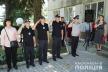В ще одній громаді Тернопільщини відкрили поліцейську станцію