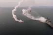 Деградація Чорноморського флоту Російської Федерації