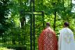 У Тернополі провели панахиду за загиблими в Другій світовій війні