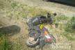 На Тернопільщині ДТП: 17-річного водія скутера шпиталізували