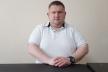 Богдан Юлик: «Давайте розвивати спорт разом та робити його доступним для кожного»