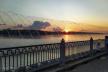 «Озеро стало чистішим»: триває реалізація програми з відновлення та комплексної очистки екосистеми Тернопільського ставу