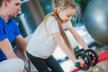 У Тернополі діти можуть пройти постковідну реабілітацію