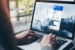 «Ноутбук кожному вчителю»: для вчителів Тернопільщини закуплять сучасні ґаджети