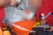 У Тернополі чоловік знепритомнів на зупинці: на місце викликали медиків