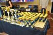 Тернополяни привезли два «срібла» з Чемпіонату України з таїландського боксу