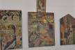 «Таємнича Україна»: у Тернополі відкрили унікальну виставку