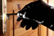Крав велосипеди і проникав до квартир: у Тернополі викрили серійного злодія