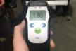 Тернопільські патрульні злапали водія, в якого вміст алкоголю перевищував норму в 10 разів