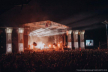 Організатори фестивалю «Файне місто» пояснили, чому запросили російських співаків