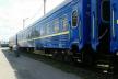 Немовля, яке народилося в поїзді в Тернополі, поклали у реанімацію. Стан важкий