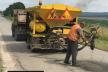 «БМбуд» продовжує ремонтні роботи на автошляхах Тернопільської та Івано-Франківської областей