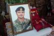 На Тернопільщині вшанували пам'ять Юрія Горайського
