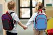 «Шкільний портфелик»: у Тернополі триває благодійна акція
