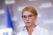Рейтинг Тимошенко впевнено зростає, бо люди бачать у ній єдину альтернативу владі «слуг народу», – експерт