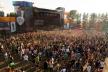 Не обійшлося без крадіжок: на фестивалі «Файне місто» викрали майже два десятки телефонів