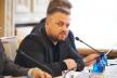 Народний депутат з Тернополя Андрій Богданець очолив Депутатську аграрну раду