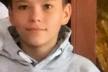 Втекли з дитбудинку: на Тернопільщині розшукували двох дітей