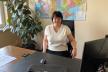 Регіональна директорка Тетяна Подольська: «Наш Львівський регіон — це душа торговельної мережі АТБ»