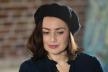 Олеся Гудима: «Я вибираю прекрасне»