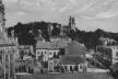 Місто Бучач на фото 1920-их років