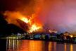 Порушення клімату планети відбувається швидше, ніж вважали, а нинішні катаклізми — наслідки