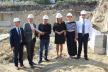 На Тернопільщині збудують реабілітаційний центр для дітей і молоді
