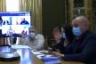 У Тернополі відкриють меморіальні таблиці полеглим захисникам України