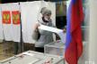 Незаконні вибори в держдуму на території України. Верховна Рада не визнає, СБУ розслідує