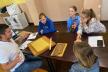 У Тернопільському «Карітасі» молодь навчають бізнес-плануванню