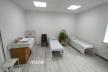 На Тернопільщині відкрили капітально відремонтовану амбулаторію