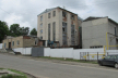 Тернопільщина: на приватизацію виставили Бучацький мальтозний завод