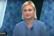 Євгенія Кравчук про «Велику реставрацію», ремонт доріг, туристичний потенціал Тернопільщини та два роки роботи у парламенті