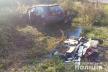 ДТП: під колесами автомобіля опинилася учениця Кременецького професійного ліцею