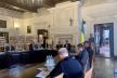 Круглий стіл «Збараж. Історія міста через призму життя його  видатних представників»