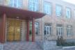 У селі Біла на Чортківщині створили опорну школу