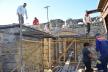 На Тернопільщині продовжують роботи з реставрації Чортківського замку