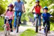 «Екозвички бадьорого ранку»: у Тернополі відбудеться велопробіг