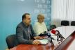 У Тернопільській ОДА роз'яснили ситуацію щодо цін на газ та тепло