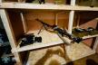СБУ затримала членів злочинного угруповання, яке здійснило низку тяжких злочинів та майже 5 років переховувалося від правоохоронців (відео)