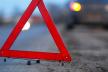 Масштабна ДТП на Теребовлянщині: «всі живі, але багато переломів» (ВІДЕО)