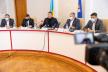 На Тернопільщині розпочнуть діяти нові карантинні обмеження